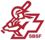 Swiss Baseball & Softball Federation SBSF